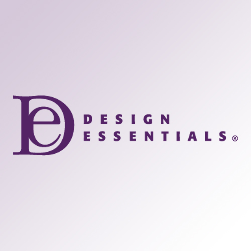 design essentials hair product college