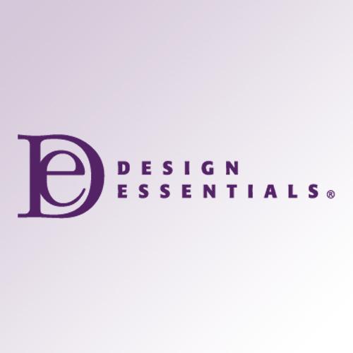 design essentials hair product college
