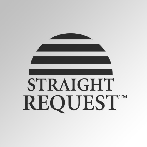 straight request hair product college