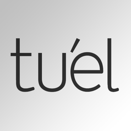 tuel hair product college