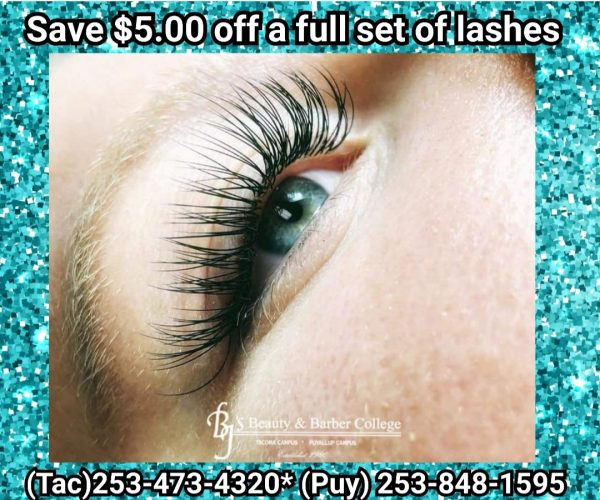 bjs_beauty_and_barber_college_jan_specials